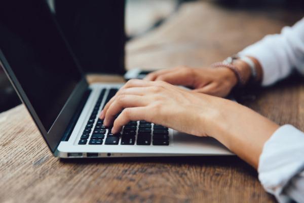 how-to-register-sss-online
